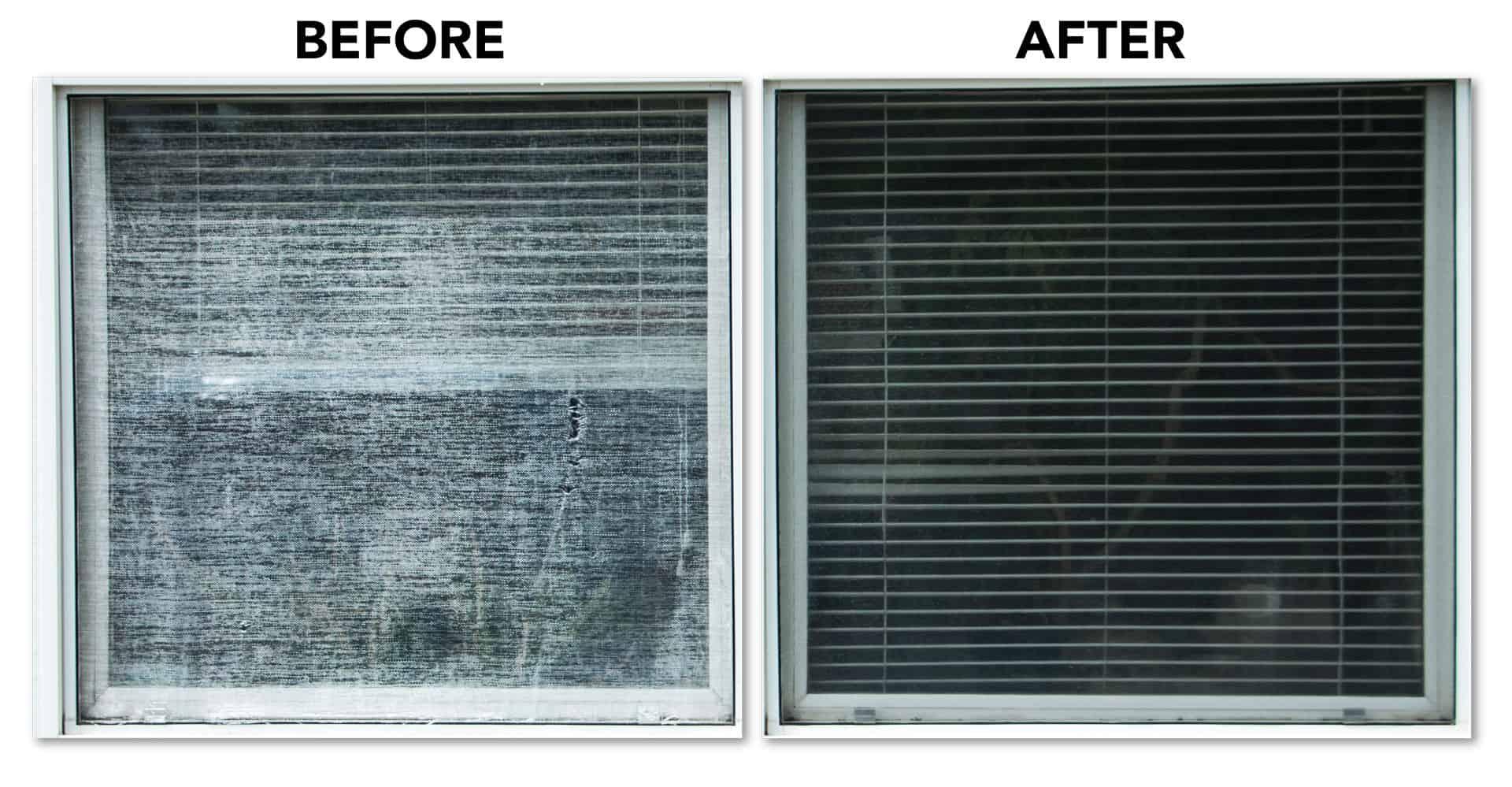 Window Screen Repair Screen Door Replacement Colorado