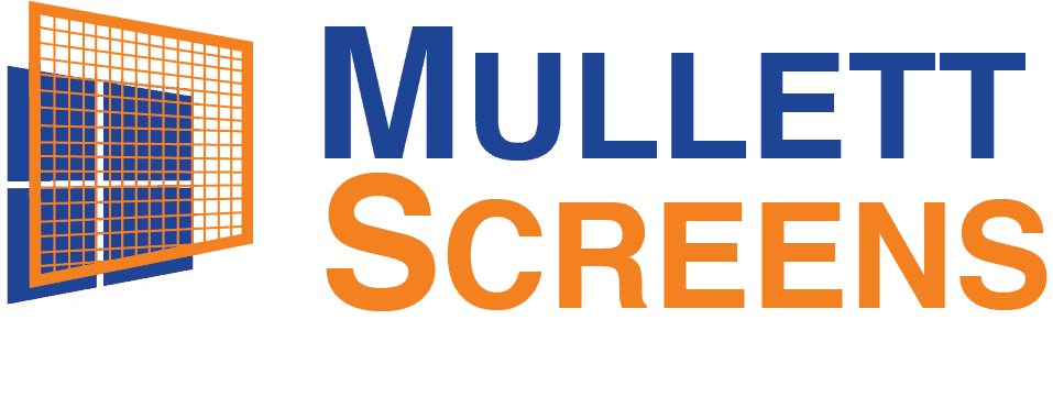 Mullett Screens